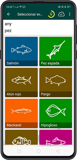 FPCR_fish_1599471835617.png