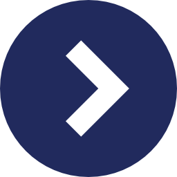 right-arrow (1).png